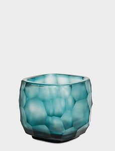 GUAXS - yava tealight - Decorative Vase