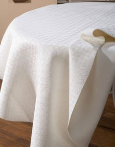 Calitex -  - Table Protector