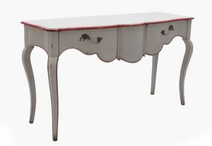Marie France -  - Console Table