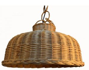 ARTESANIA SAN JOSE SAU -  - Hanging Lamp