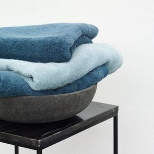 Aquanova -  - Towel