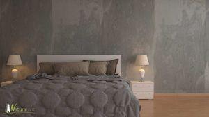 NATURAMAT - designflex california gold - Wall Covering