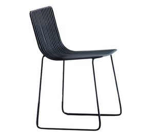 MBH INTERIOR - rainbow - Chair