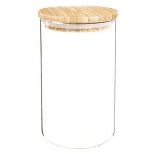 Maisons du monde -  - Jar