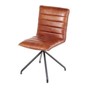 Maisons du monde -  - Swivel Chair