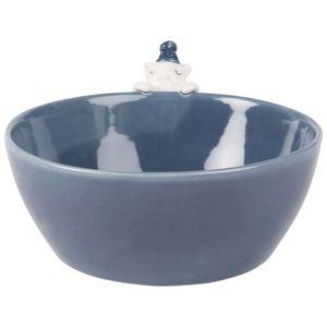 MAISONS DU MONDE -  - Bowl
