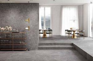 Refin - --tune-- - Stone Tile