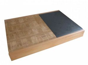 CHABRET -  - Cutting Board