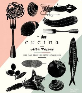 Hachette Pratique - in cucina - Recipe Book