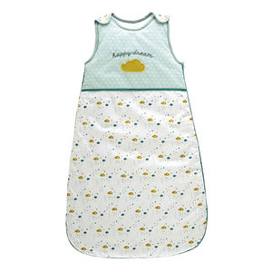 MAISONS DU MONDE -  - Baby Pouch Carrier