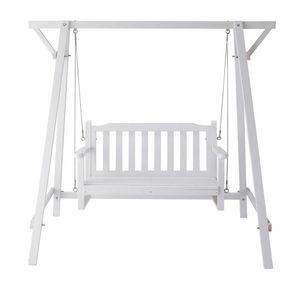 MAISONS DU MONDE -  - Swinging Chair