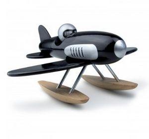 Vilac - hydravion - Wooden Toy
