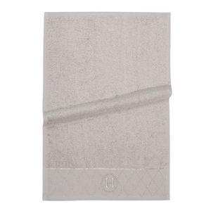 MAISONS DU MONDE -  - Towel