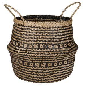 MAISONS DU MONDE -  - Basket