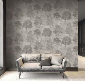 BLENDWORTH - soho - Wallpaper