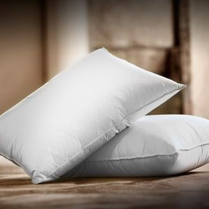 Dumas Paris - ferme luxe - Pillow