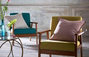 CLARKE & CLARKE - amalfi - Furniture Fabric
