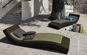 Creation Baumann -  - Fabric For Exteriors