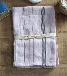 CHARVET EDITIONS -  - Tea Towel