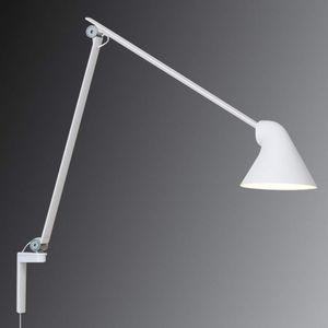 Louis Poulsen -  - Adjustable Wall Lamp
