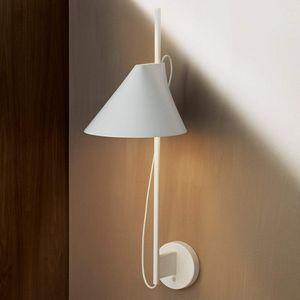 Louis Poulsen -  - Wall Lamp