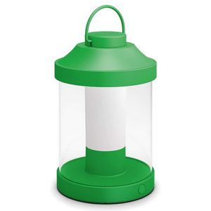 Philips -  - Outdoor Lantern