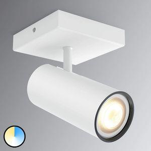 Philips - spot led 1381227 - Led Bulb