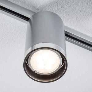Paulmann -  - Led Bulb