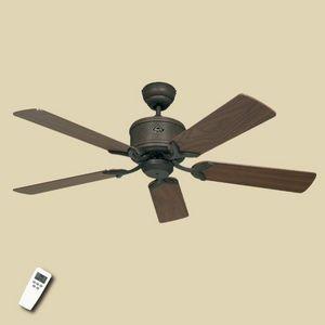 Casafan -  - Ceiling Fan
