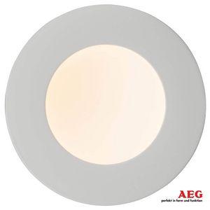 AEG -  - Led Bulb