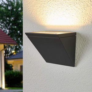 Bega -  - Outdoor Wall Lamp