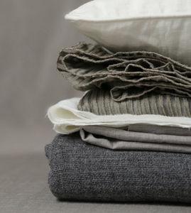 Nya Nordiska - lima - Upholstery Fabric