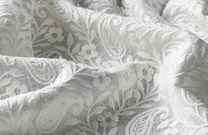 Pierre Frey - natecru - Upholstery Fabric