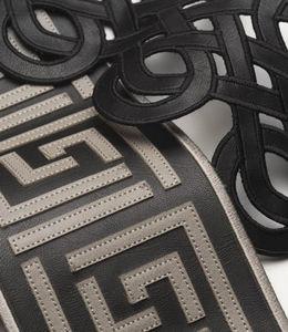 Samuel & Sons - venezia - Leather