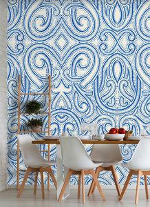 WALLPEPPER - ornamental - Wallpaper