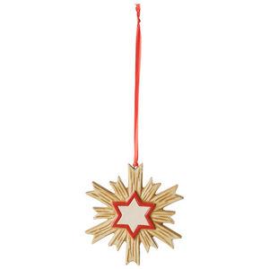 VILLEROY & BOCH -  - Christmas Tree Decoration