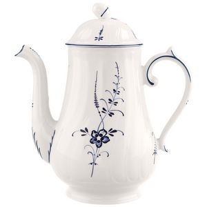 VILLEROY & BOCH -  - Coffee Server