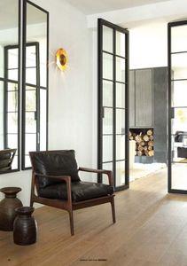 Ph Collection - skandi - Armchair