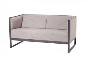TON -  - Bench Seat