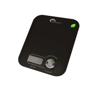 LITTLE BALANCE -  - Electronic Kitchen Scale