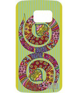 CALL CARD® -  - Cellphone Skin