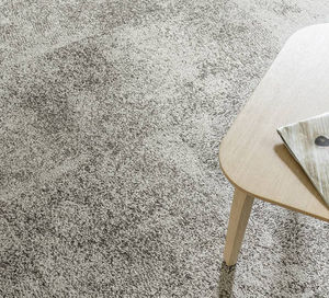 BALSAN - nexus - Fitted Carpet