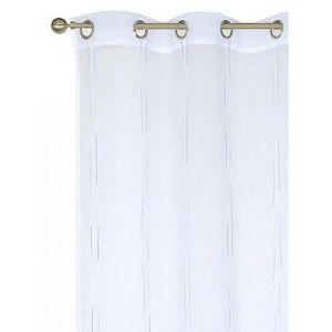 Carpentier & Preux -  - Net Curtain