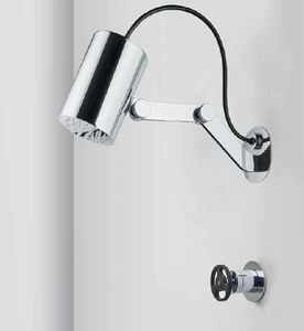 ITAL BAINS DESIGN - 5th avenue 22908 - Showerhead