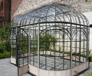 BELTIMA - --victorienne - Greenhouse