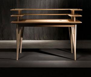 Adele C. - victor-- - Desk