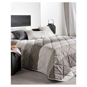Linder -  - Bedspread
