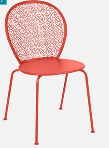 Fermob - lorette - Garden Chair