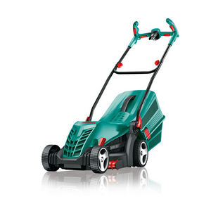 Bosch -  - Electric Lawnmower