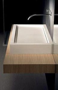 Disenia -  - Wash Hand Basin